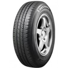 185/70R14 88H  BRIDGESTONE TECHNO