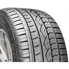 265/40R21 105Y CONTINENTAL CROSS CONTACT UHP MO