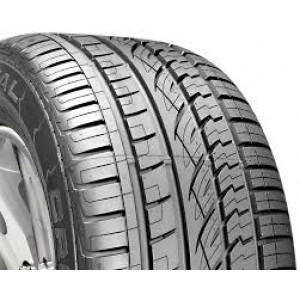 295/40R21 111W CONTINENTAL CONTICROSS CONTACT UHP MO
