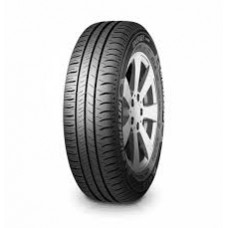 185/60R15 84H MICHELIN ENERGY SEV+
