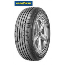 265/60R18 110V GOODYEAR EFFICIENT GRIP SUV