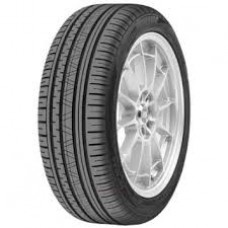195/55R15 89V ZEETEX HP1000