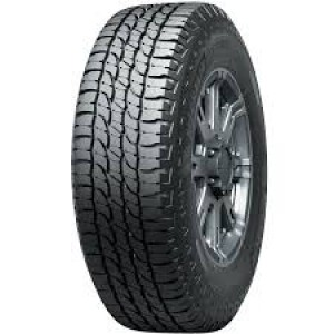 255/70R15 112T MICHELIN LTX FORCE