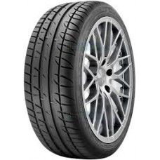 185/60R15 84H TAURUS HIGH PERFORMANCE