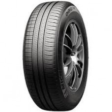 185/65R15 88H MICHELIN ENERGY  XM2