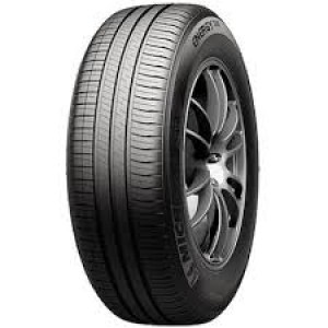 205/60R15 91H MICHELIN ENERGY XM2