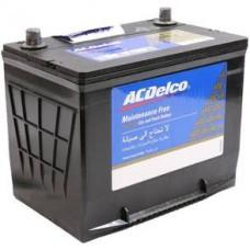 AC DELCO 105D31L