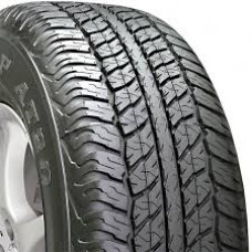 225/70R17 108S DUNLOP AT20